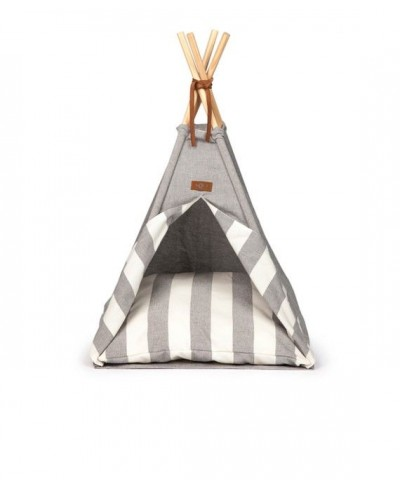 Tipi Grey