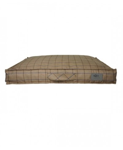 Cama modelo Stone