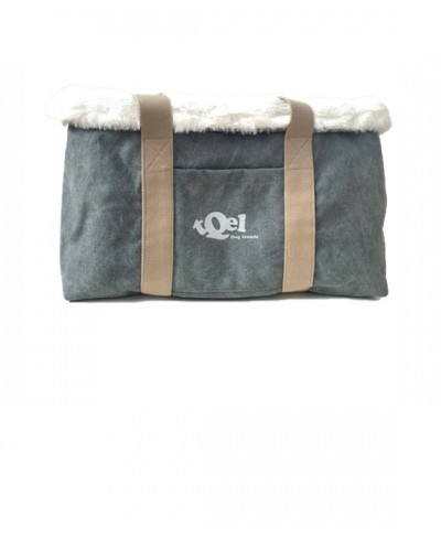 Green Urban Recycled Dog Bag